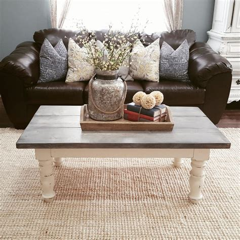 living room coffee table decorating ideas best 25 rustic coffee tables ideas on