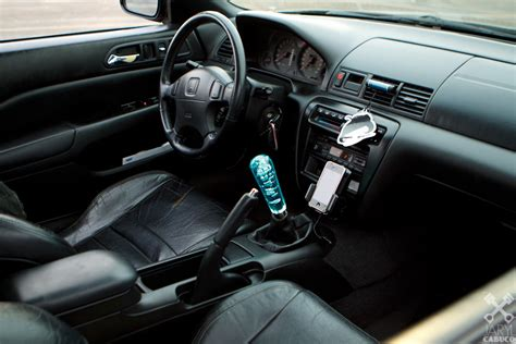 how it works cars 1995 honda prelude interior lighting honda prelude all years and modifications with reviews msrp ratings with different images
