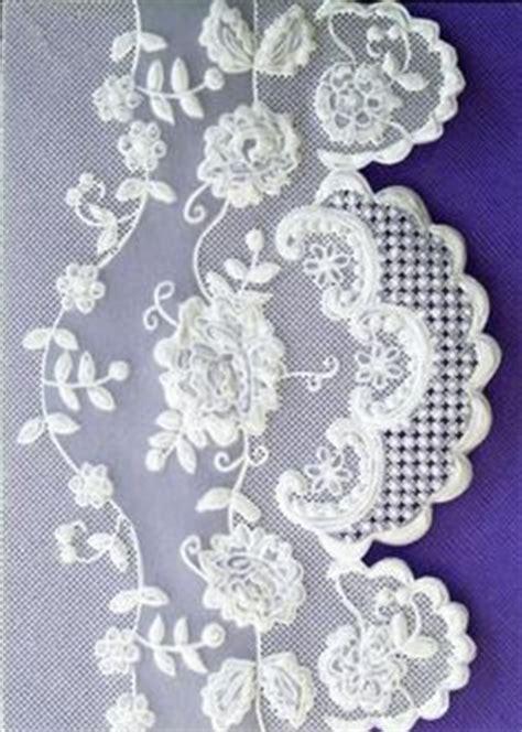 parchment paper crafts free patterns 1000 images about parchment paper craft on
