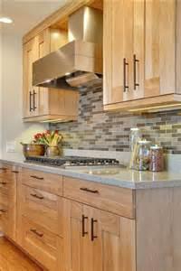 kitchen cabinets with light countertops 29 quartz kitchen countertops ideas with pros and cons
