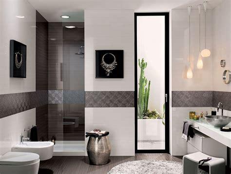 150 banheiros decorados fotos modelos banheiros decorados 30 ideias originais para voc 234 se inspirar limaonagua