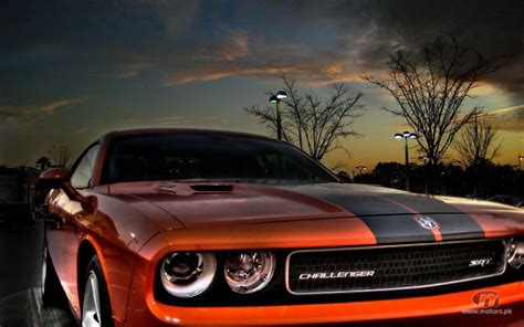 Car Custom Wallpaper by Custom Car Wallpapers Wallpaper Cave