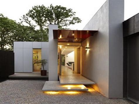 contemporary one story house plans modern single story house plans with lighting cat