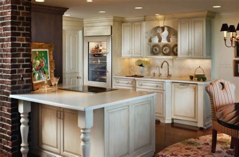 small open kitchen designs glass door refrigerators designs ideas inspiration and