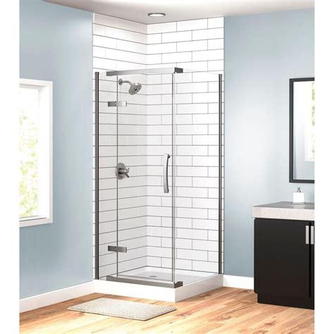steel shower doors steel shower doors photo album ideas