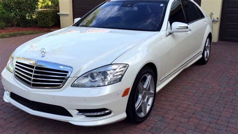2010 S550 Mercedes by S550 For Sale Autos Post