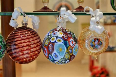 italian tree ornaments collection italian tree decorations pictures