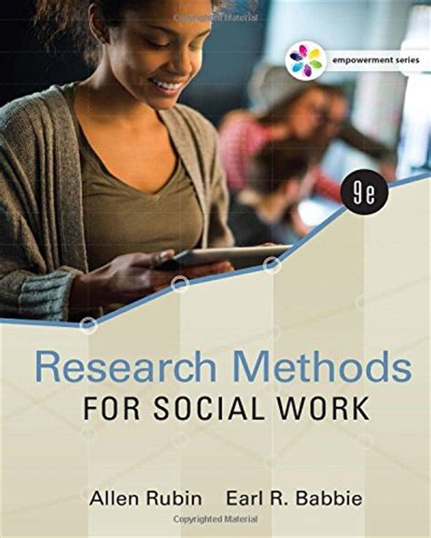 empowerment series social welfare policy and social programs pdf epub empowerment series social welfare