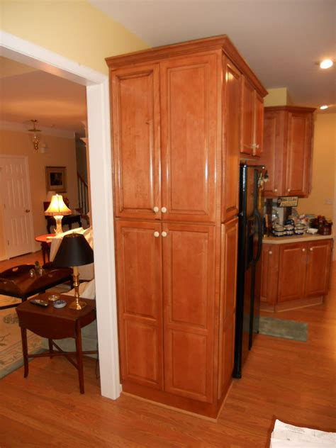 kitchen pantry woodworking plans pantry cabinet hardware single swing out pantry shelves