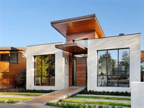 modern contemporary house designs modern house exterior design philippines