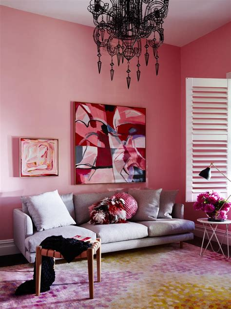 interior color for home color trends 2018 home interiors by pantone