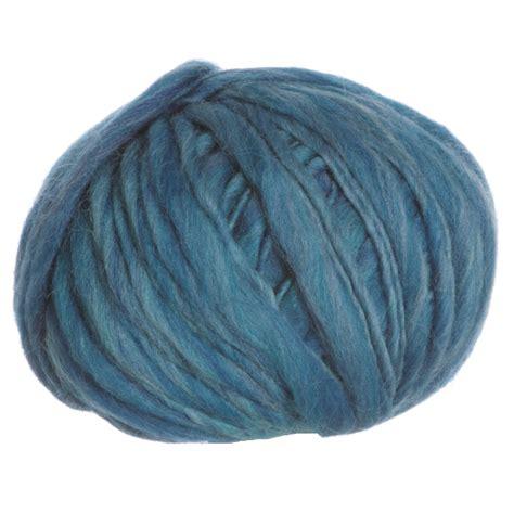 thick and thin yarn knitting patterns rowan thick n thin yarn 974 fell at jimmy beans wool