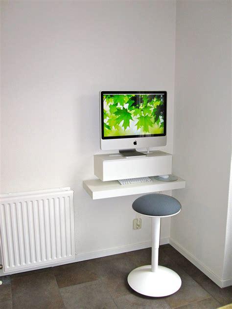 computer desk imac imac custom computer desk