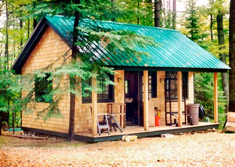 house plans cabin relaxshacks win a set of jamaica cottage shop