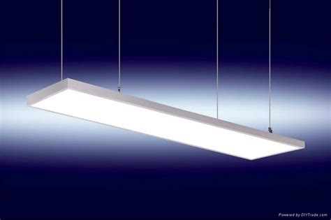 lighting for drop ceiling panels lighting for drop ceiling panels ceiling lights design