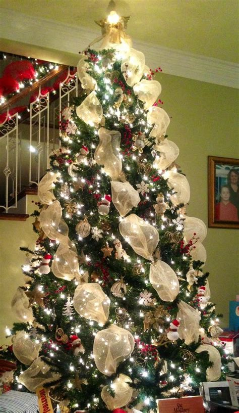 how to decorate tree lights awesome tree decorations