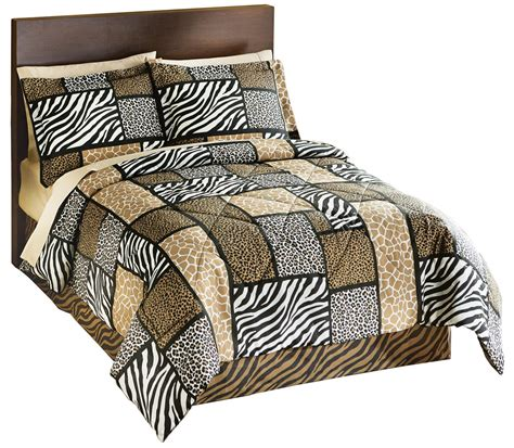 safari comforter sets safari comforter set 28 images royale linens 9091 04