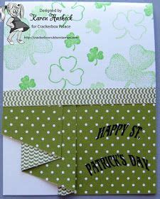 rubber st companies for card 1000 images about crackerbox cards on palaces