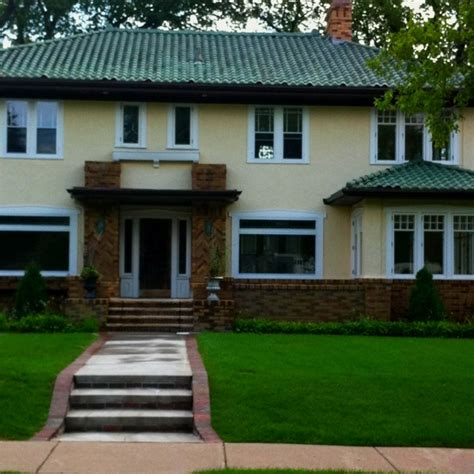 what house does curtis live in 17 best images about curtis diy rehab addict on