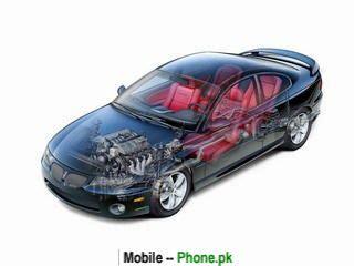 Car Wallpaper 320x240 by Transparent Car Corolla Wallpapers Mobile Pics