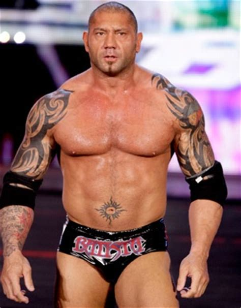 all super stars batista profile bio pics and wallpapers