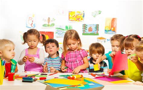 kid classes preschool delivers delivering preschool curriculum to