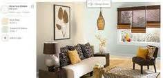 behr paint color nurture 1000 images about home interior wall colors on