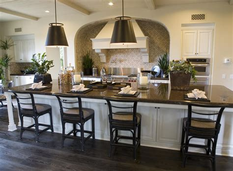 kitchen island with bar seating 52 types of counter bar stools buying guide