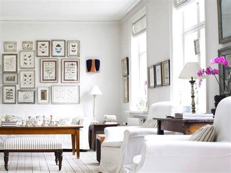 interior design my home интерьер в скандинавском стиле 9 особенностей ivoree