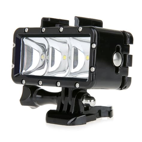 led light reviews gopro led light reviews shopping gopro led light