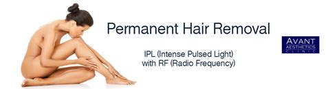ipl hair removal clinic laser hair removal in glasgow male models picture