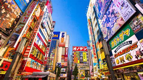 in japan tech news japan