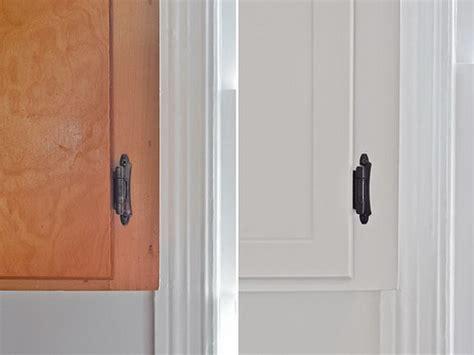 painting ideas flat kitchen cabinet doors kitchen cabinet door trim ideas interior exterior doors