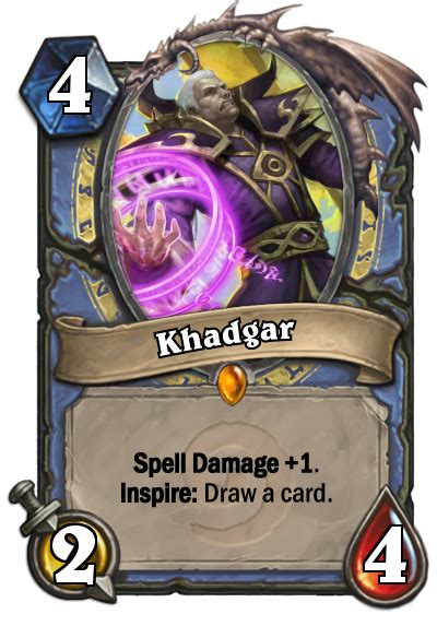 make your own hearthstone card create your own hearthstone cards