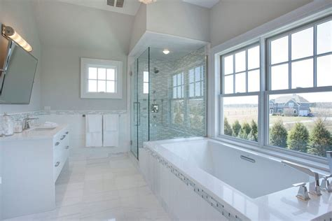 traditional master bathroom ideas traditional master bathroom in water mill ny zillow digs