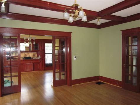 home interior design paint colors home design craftsman house interior paint colors library