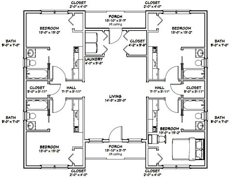 8 bedroom house floor plans 8 bedroom house plans bedroom at real estate