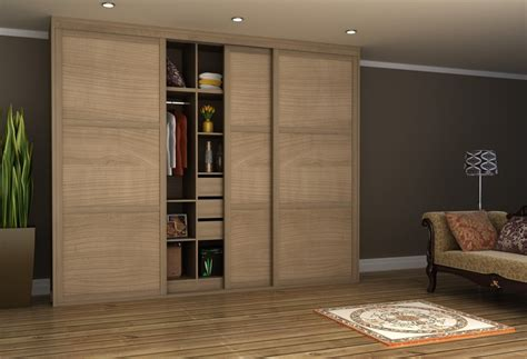 wardrobe bedroom design bedroom interiors wardrobe designs 3d house free 3d