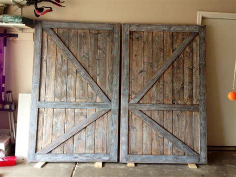 barn door closet barn door closet doors roselawnlutheran
