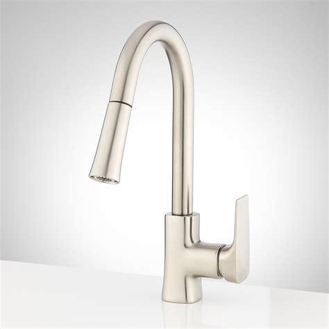 kitchen faucets seattle kitchen faucet seattle seattle kitchen faucet with side