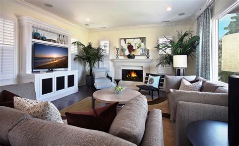 family room layouts family room furniture ideas layouts room design ideas