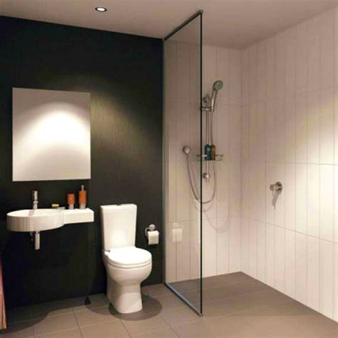 apartment bathroom designs apartments delightful bathroom ideas for guest