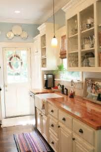 country kitchen countertop ideas your home best 25 country kitchen designs ideas on