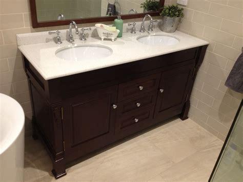 provincial bathroom vanity provincial bathroom vanity flatpack kitchen