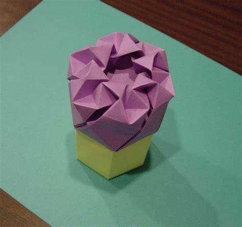 daniel kwan origami the world s best photos by daniel kwan flickr hive mind