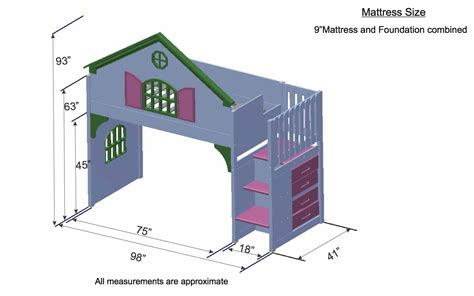 dollhouse bunk bed dollhouse bunk bed plans free image mag