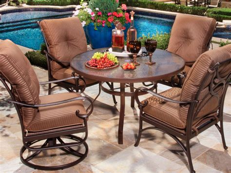 patio furniture wellington fl wilde s patio furniture modern patio outdoor