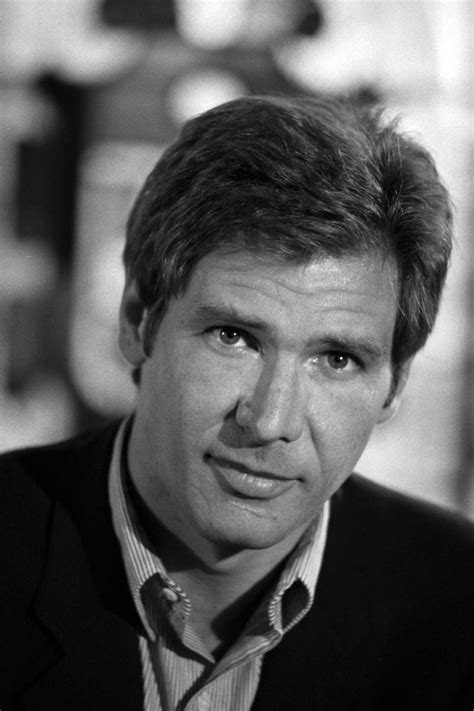 Harrison Ford by 17 Best Images About On Harrison Ford
