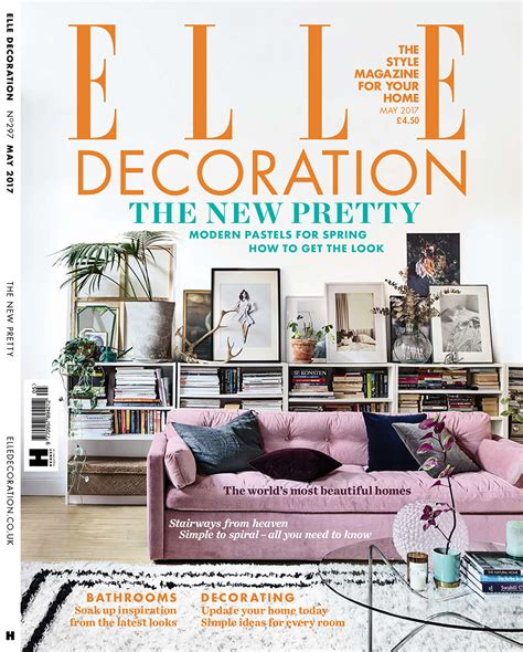 hearst magazines sweepstakes decor magazine sweepstakes 28 images pin by gail allen