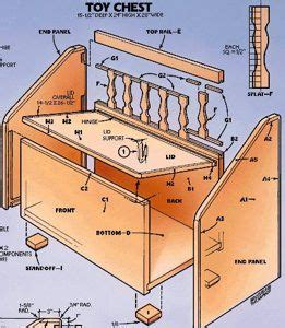 c kitchen box plans 17 best images about diy on box plans